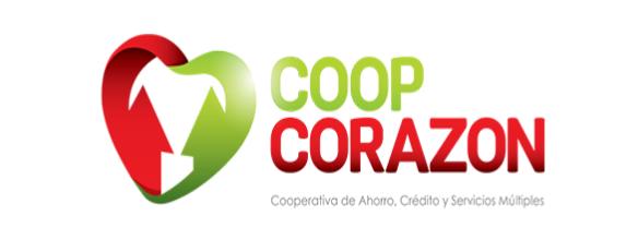 CoopCorazon Logo png